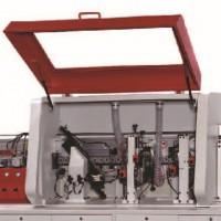 高品质板材封边机、板式家具设备全自动封边机、曲线封边机