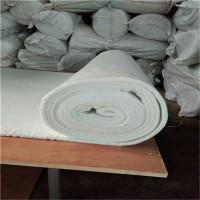 玻璃纤维针刺毯-玻璃纤维针刺毯厂家-玻璃纤维针刺毯厂商《悦恒保温》