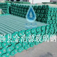 南昌玻璃钢压力井管 玻璃钢扬程管 玻璃钢井管 玻璃钢机井管