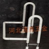 正飞小便器扶手马桶助力架无障碍安全防滑扶手老人残疾人可定做