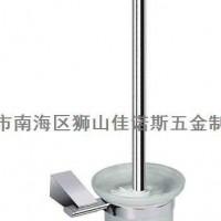专业**卫浴挂件3030-57 马桶架(图)