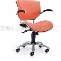 供应深圳办公桌椅 深圳办公组合桌椅 深圳办公用桌椅图片