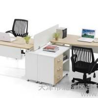 天津 办公家具 爆款办公桌 组合工作位 职员电脑桌