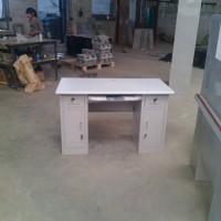 金属电脑桌定做、金属办公桌定做、多屉文件柜、电动密集柜、铁柜厂家