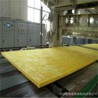 大型厂家供货玻璃棉 玻璃丝棉玻璃棉厂家 欧文斯玻璃棉