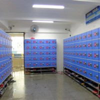 厂价**12门储物柜防水防潮全塑柜 ABS更衣柜塑胶存包柜abs塑胶储物柜防水防潮柜钢制办公文件柜批发与定制
