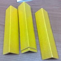 【松航】玻璃钢拉挤型材   玻璃钢角钢   **   质量保证