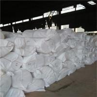 隔热材料 隔热保温棉 耐高温材料——硅酸铝针刺毯