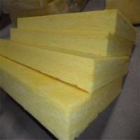 沈阳玻璃棉板 离心玻璃棉板 防火玻璃棉板 价格优惠
