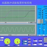管件脉冲交变试验机-管材脉冲检测设备 管件液压试验机