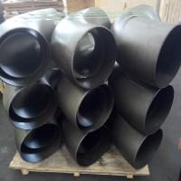 碳钢弯头 厚壁弯头 高压弯头 合金钢管件 对焊管件 思泰欧大量现货