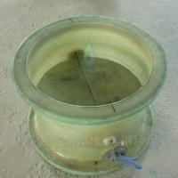 【金浩源】供应 碳化硅玻璃钢法兰 玻璃钢法兰盘 玻璃钢管件
