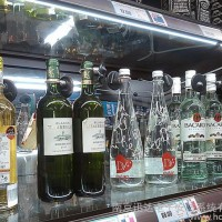 供应南京迅达商品检测器南京超市防盗器 声磁防盗器价格