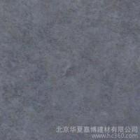 供应PVC片材石塑地板 宾馆PVC地板 家庭PVC石塑地板 办公室PVC石塑地板