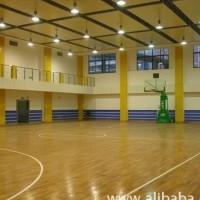 篮球木地板生产商,北京篮球木地板价格,篮球木地板多少钱