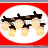 供应吊灯,台灯,壁灯,吸顶灯,落地灯,中式工程灯,羊皮灯。
