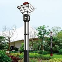 led园林景观灯户外庭院灯铸铝景观灯