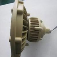 ZAD302-20-30/220矿用隔爆型LED照明灯