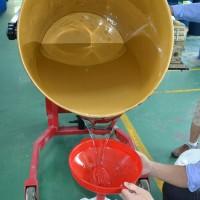 led浴灯防水灌封硅胶 透光折射率高的液体灌封胶
