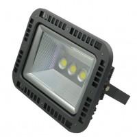 BIYA/百曜光电BY-TGD016-30W LED线条灯 LED线条灯