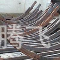 生产 U型钢 U型钢支架 矿用支架 U型棚