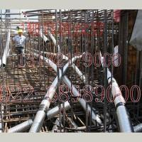 威姆供应全国各种 边坡支护塑料注浆管 锚索注浆管厂家锚索灌浆管 锚索支架 预应力锚索支架 塑料注浆管 欢迎客户来电咨询