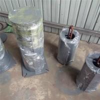 齐鑫管道厂家供应T4 支架整定弹簧支吊架