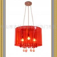 供应中式吊灯,台灯,壁灯,吸顶灯,落地灯,水晶灯,照明灯饰。