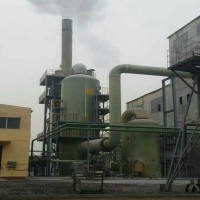 河北双飞专业生产  玻璃钢除尘器  玻璃钢制品  **价廉