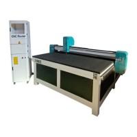全自动玻璃切割机  异形玻璃切割机  直线玻璃切割机  数控玻璃切割机