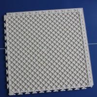 拼装地板 pvc拼装地板 塑料拼装地板 幼儿园拼装地板