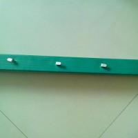 专业生产玻璃钢立柱 玻璃钢复合立柱 玻璃钢复合立柱生产厂家