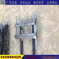刺丝滚笼价格 土字柱加密支架现货 铁路标准刺丝滚笼厂家