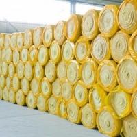 【玻璃棉】供应玻璃棉板 离心玻璃棉卷毡 生产屋顶玻璃棉