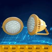 ZAD210LY矿用隔爆型LED照明灯质量优良,ZAD210LY矿用隔爆型LED照明灯**,隔爆型LED照明灯畅销