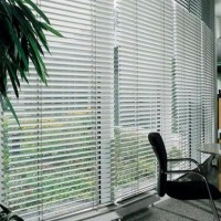 上海乐朗专业生产办公室铝百叶帘 屏风百叶 出售办公室铝百叶帘 屏风百叶