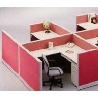 办公家具,上海办公具,办公屏风,屏风系列