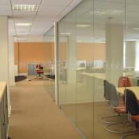 供应玻璃屏风,办公高隔间,玻璃隔断,隔断