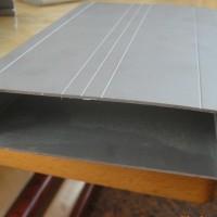 供应亚通伟帮亚通。线盒铝材、屏风多款线盒