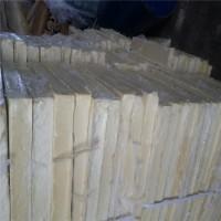 华鑫聚氨酯管道施工 聚氨酯泡沫塑料现场施工