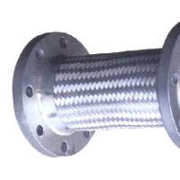 【晖盛** 专业生产 金属软管 不锈钢金属软管 衬四氟金属软管  波纹管  304不锈钢金属软管