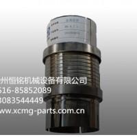 供应徐工摊铺机配件201000874  R8.4.7-2 金属软管