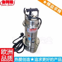 压力抽水泵 抽水泵软管 抽水泵较大扬程 秦