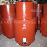 供应航天泰舟200-6000燃气设备软管,波纹补偿器,管道直埋补偿器