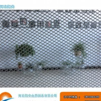 排水沟网%别墅天沟挡叶网 屋檐排水水槽网