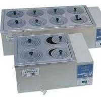 上海一恒 电热恒温水浴锅 HWS-24HWS-24恒温水槽