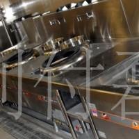 深圳不锈钢扶手 不锈钢水槽 不锈钢冰鲜台(图)