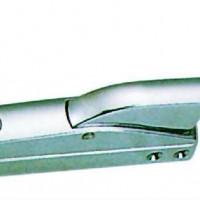 供应冷库门锁 冰柜门锁 冰箱门锁 烘箱门锁 烤箱门锁