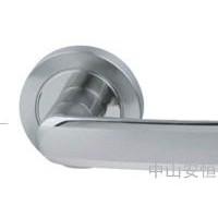 供应ROSE玫瑰FFZ0220G分体锁房门锁通道锁