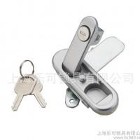 MS316机械门锁家具锁直销海坦柜锁
